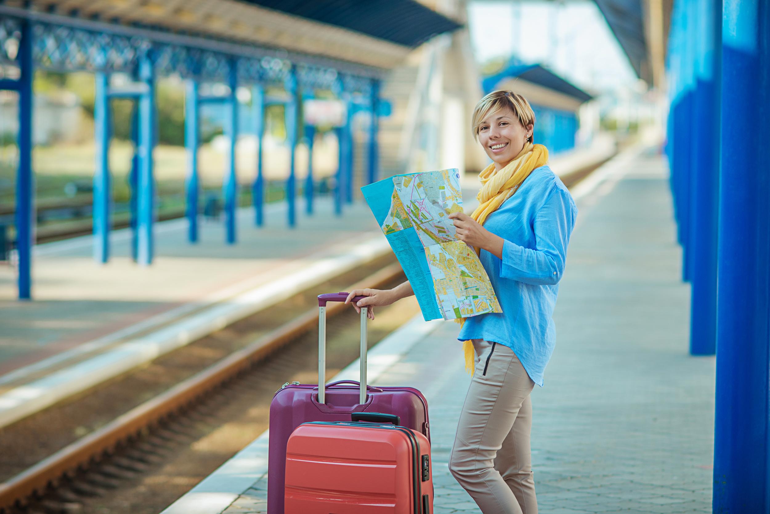 ubezpieczenie turystyczne eurofinance ubezpieczenia podróżne dla podróżnych