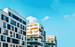 ubezpieczenie mieszkania w bloku