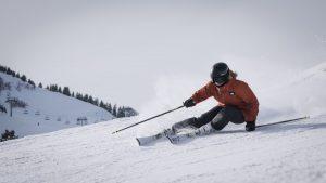 ubezpieczenie turystyczne na wyjazd narty